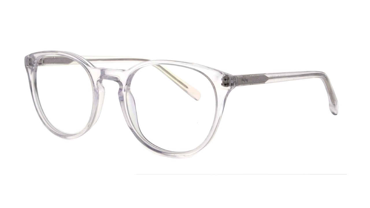 Capri-Fashion-CFX366
