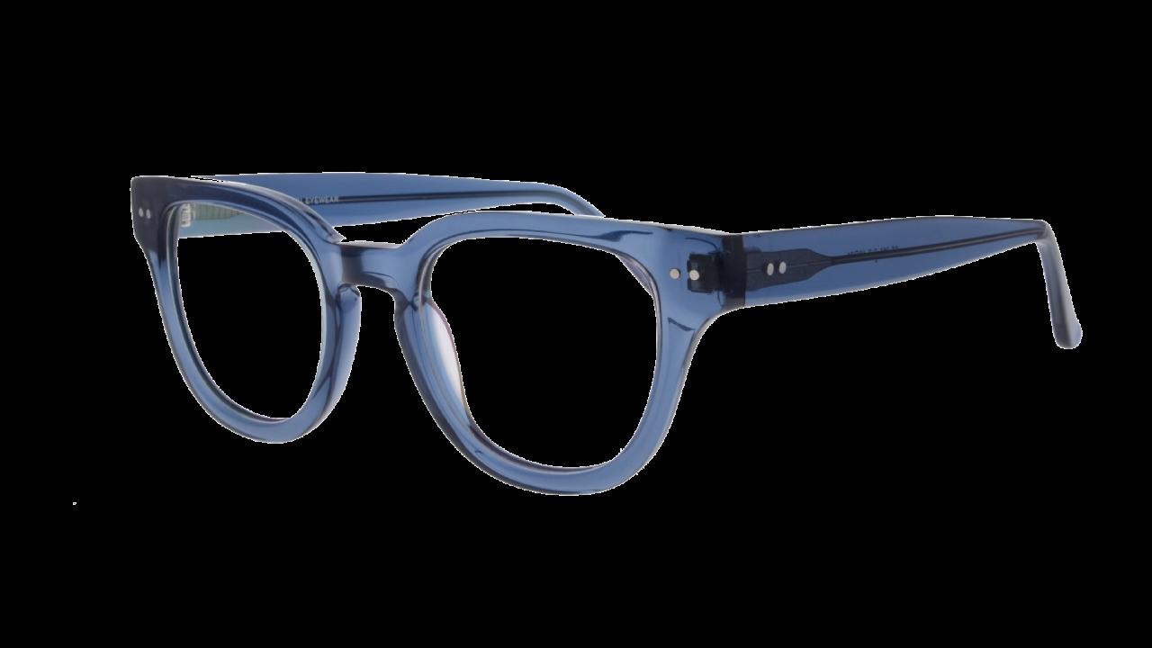 Capri-Fashion-CFX365