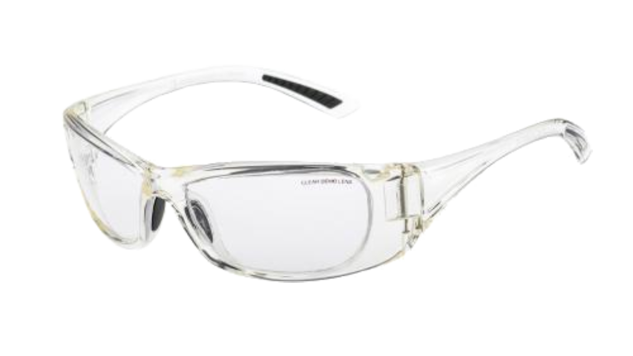Safety-Glasses-Prescription-NEO - 110