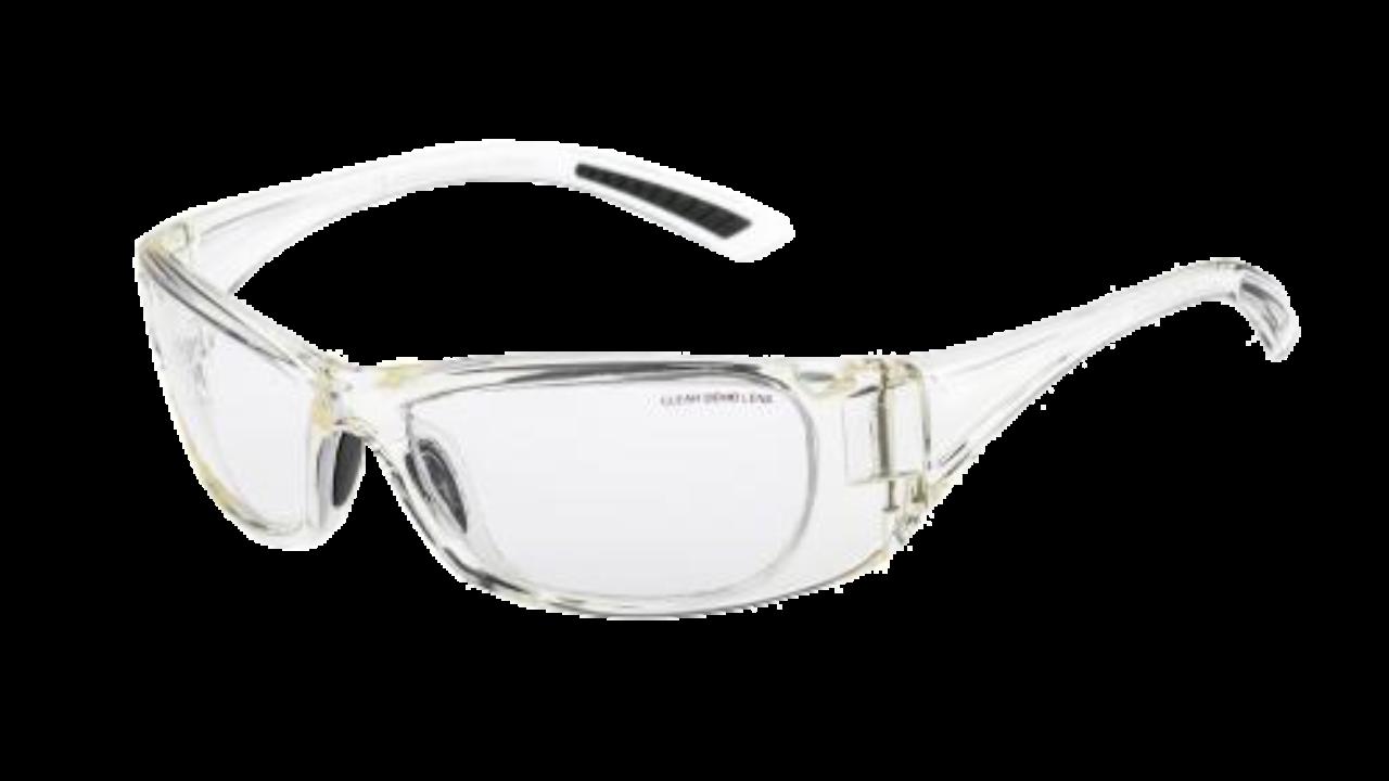 Safety-Glasses-Prescription-NEO - 110