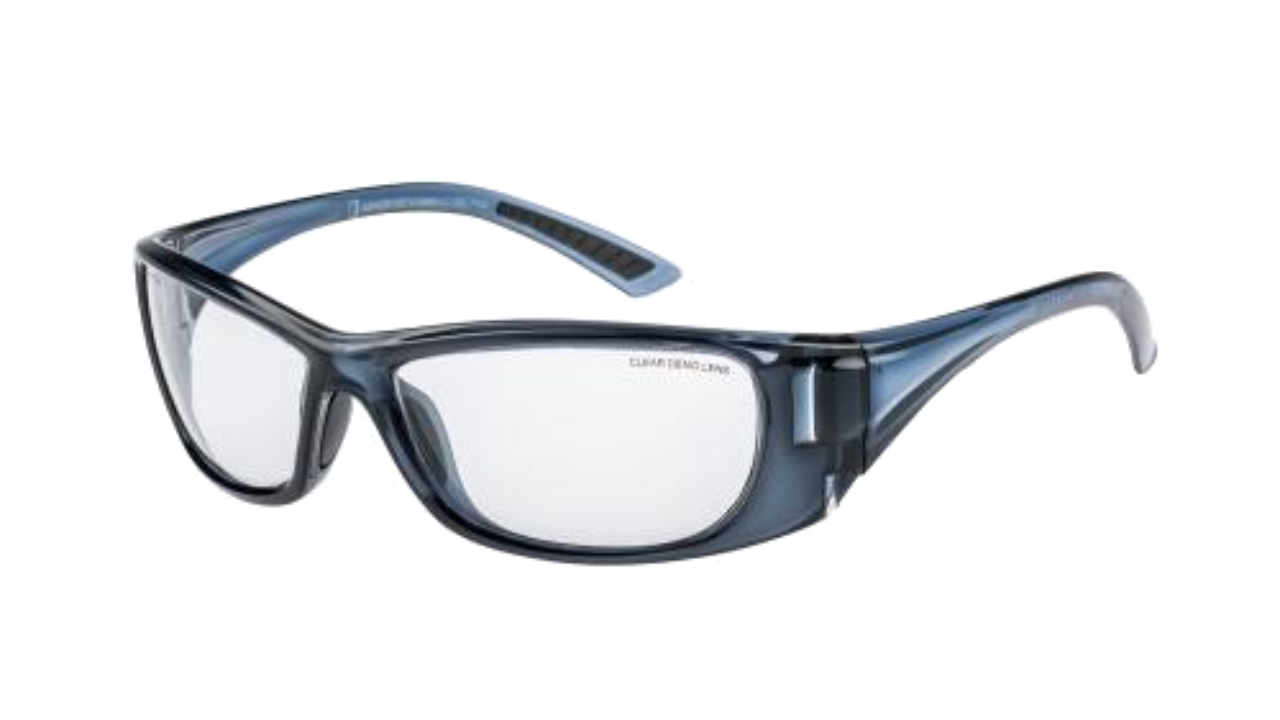 Safety-Glasses-Prescription-NEO - 111