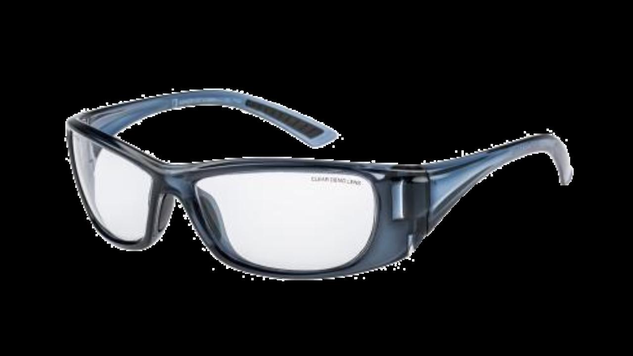 Safety-Glasses-Prescription-NEO - 111