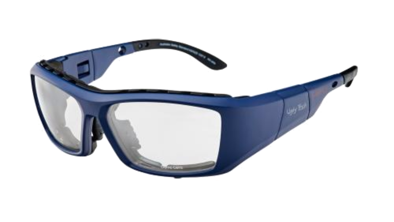 Safety-Glasses-Prescription-UGLY FISH CA..